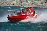 adrenaline;adventure;adventure-tourism;Arthurs-Point;Arthurs-Point;boat;boats;canyon;canyons;color;colors;colour;colours;danger;exciting;fast;fun;gorge;gorges;jet-boat;jet-boats;jet_boat;jet_boats;jetboat;jetboats;N.Z.;narrow;New-Zealand;NZ;Otago;passenger;passengers;Queenstown;quick;red;ride;rides;river;river-bank;riverbank;rivers;rock;rocks;rocky;S.I.;shotover;Shotover-Canyon;shotover-gorge;shotover-jet;Shotover-Jetboat;Shotover-River;SI;South-Is;South-Is.;south-island;Southern-Lakes;Southern-Lakes-District;Southern-Lakes-Region;speed;speed-boat;speed-boats;speed_boat;speed_boats;speedboat;speedboats;speeding;speedy;splash;spray;Sth-Is;stones;thrill;tour;tourism;tourist;tourists;tours;wake;water;white-water;white_water;whitewater