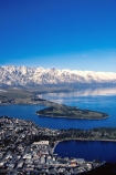 skyline;tourist;tourism;view;views;mountain;mountains;lakes;lake;icon;tourists;holiday;holidays;vacation;vacations;queenstown;lake-wakatipu;wakatipu;the-remarkables;remarkables;new-zealand;high;vista;scene;vistas;scenes;snow;winter