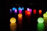 Angus-Muir-Design;art;art-work;art-works;ball;balls;coloured-balls;dark;dusk;evening;event;installation;light;light-festival;light-festival-event;light-installation;lighting;lights;LUMA;LUMA-Southern-Light-Project;N.Z.;New-Zealand;night;night-time;night_time;NZ;Otago;public-art;public-art-work;public-art-works;public-sculpture;public-sculptures;Puck-Murphy;Queenstown;S.I.;sculpture;sculptures;SI;South-Is;South-Island;Southern-Light-Project;Statue;statues;Sth-Is;Water-Fun;winter