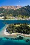 aerial;aerial-photo;aerial-photography;aerial-photos;aerial-view;aerial-views;aerials;alpine;altitude;bush-line;bush-lines;bush_line;bush_lines;bushline;bushlines;high-altitude;holiday;holidaying;holidays;lake;Lake-Wakatipu;lakes;mount;mountain;mountain-peak;mountainous;mountains;mountainside;mt;mt.;N.Z.;New-Zealand;NZ;Otago;peak;peaks;Queenstown;Queenstown-Bay;Queenstown-Gardens;Queenstown-Peninsula;range;ranges;S.I.;SI;snow-line;snow-lines;snow_line;snow_lines;snowline;snowlines;South-Is.;South-Island;Southern-Lakes;Southern-Lakes-District;Southern-Lakes-Region;summit;summits;tourism;tourist;travel;traveling;travelling;tree-line;tree-lines;tree_line;tree_lines;treeline;treelines;vacation;vacationing;vacations;water