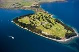 aerial;aerial-photo;aerial-photography;aerial-photos;aerial-view;aerial-views;aerials;fairway;fairways;gold-links;golf;golf-course;golf-links;golfcourses;golfing;holiday;holidaying;holidays;Kelvin-Heights;Kelvin-Heights-Golf-Course;Kelvin-Peninsula;lake;Lake-Wakatipu;lakes;N.Z.;New-Zealand;NZ;Otago;Queenstown;Queenstown-Golf-Club;Queenstown-Golf-Course;S.I.;SI;South-Is.;South-Island;Southern-Lakes;Southern-Lakes-District;Southern-Lakes-Region;tourism;tourist;travel;traveling;travelling;vacation;vacationing;vacations;water