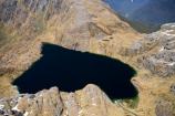 aerial;aerial-photo;aerial-photography;aerial-photos;aerial-view;aerial-views;aerials;alpine;altitude;Fiordland;Fiordland-N.P;Fiordland-National-Park;Fiordland-NP;Great-Walk;Great-Walks;Harris-Saddle;high-altitude;hike;hiking;Hollyford-Valley;lake;Lake-Harris;lakes;mount;mountain;mountain-peak;mountainous;mountains;mountainside;mt;mt.;N.Z.;national-park;national-parks;New-Zealand;NZ;Otago;peak;peaks;Queenstown;range;ranges;Routeburn-Track;S.I.;Serpentine-Range;SI;South-Is.;South-Island;south-west-new-zealand-world-heritage-area;Southern-Lakes;Southern-Lakes-District;Southern-Lakes-Region;Southland;summit;summits;te-wahipounamu;te-wahipounamu-south_west-new-zealand-world-heritage-area;tramp;tramping;trek;treking;trekking;walk;walking;water;world-heirtage-site;world-heritage-area