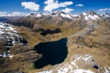 aerial;aerial-photo;aerial-photography;aerial-photos;aerial-view;aerial-views;aerials;alp;alpine;alps;altitude;Fiordland;Fiordland-N.P;Fiordland-National-Park;Fiordland-NP;Great-Walk;Great-Walks;Harris-Saddle;high-altitude;hike;hiking;lake;Lake-Harris;lakes;mount;mountain;mountain-peak;mountainous;mountains;mountainside;mt;mt.;N.Z.;national-park;national-parks;New-Zealand;NZ;Otago;peak;peaks;Queenstown;range;ranges;Route-Burn-Valley;Routeburn-Track;Routeburn-Valley;S.I.;Serpentine-Range;SI;snow;snow-capped;snow_capped;snowcapped;snowy;South-Is.;South-Island;south-west-new-zealand-world-heritage-area;Southern-Lakes;Southern-Lakes-District;Southern-Lakes-Region;Southland;summit;summits;te-wahipounamu;te-wahipounamu-south_west-new-zealand-world-heritage-area;tramp;tramping;trek;treking;trekking;walk;walking;water;world-heirtage-site;world-heritage-area