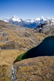 aerial;aerial-photo;aerial-photography;aerial-photos;aerial-view;aerial-views;aerials;alp;alpine;alps;altitude;cascade;cascades;creek;creeks;falls;Fiordland;Fiordland-N.P;Fiordland-National-Park;Fiordland-NP;Great-Walk;Great-Walks;Harris-Saddle;high-altitude;hike;hiking;lake;Lake-Harris;lakes;mount;mountain;mountain-peak;mountainous;mountains;mountainside;mt;mt.;N.Z.;national-park;national-parks;natural;nature;New-Zealand;NZ;Otago;peak;peaks;Queenstown;range;ranges;Routeburn-Track;S.I.;scene;scenic;Serpentine-Range;SI;snow;snow-capped;snow_capped;snowcapped;snowy;South-Is.;South-Island;south-west-new-zealand-world-heritage-area;Southern-Lakes;Southern-Lakes-District;Southern-Lakes-Region;Southland;stream;streams;summit;summits;te-wahipounamu;te-wahipounamu-south_west-new-zealand-world-heritage-area;tramp;tramping;trek;treking;trekking;walk;walking;water;water-fall;water-falls;waterfall;waterfalls;wet;world-heirtage-site;world-heritage-area
