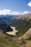 aerial;aerial-photo;aerial-photography;aerial-photos;aerial-view;aerial-views;aerials;alp;alpine;alps;altitude;beautiful;beauty;Beech-Forest;bush;bush-line;bush-lines;bush_line;bush_lines;bushline;bushlines;endemic;Fiordland;Fiordland-N.P;Fiordland-National-Park;Fiordland-NP;forest;forests;Great-Walk;Great-Walks;green;high-altitude;hike;hiking;hiking-track;hiking-tracks;Humboldt-Mountains;main-divide;mount;mountain;mountain-peak;mountainous;mountains;mountainside;mt;mt.;N.Z.;national-park;national-parks;native;native-bush;natives;natural;nature;New-Zealand;Nothofagus;NZ;peak;peaks;rain-forest;rain-forests;rain_forest;rain_forests;rainforest;rainforests;range;ranges;red-beech;red-beeches;river;rivers;Route-Burn;Route-Burn-Left-Branch;Route-Burn-Valley;Routeburn;Routeburn-Flat;Routeburn-Flats;Routeburn-Track;Routeburn-Valley;S.I.;scene;scenic;Serpentine-Range;SI;snow;snow-capped;snow-line;snow-lines;snow_capped;snow_line;snow_lines;snowcapped;snowline;snowlines;snowy;South-Is.;South-Island;south-west-new-zealand-world-heritage-area;southern-alps;southern-beeches;Southern-Lakes;Southern-Lakes-District;Southern-Lakes-Region;Southland;summit;summits;te-wahipounamu;te-wahipounamu-south_west-new-zealand-world-heritage-area;timber;tramp;tramping;Tramping-Track;tramping-tracks;tree;tree-line;tree-lines;tree_line;tree_lines;treeline;treelines;trees;trek;treking;trekking;walk;walking;walking-track;walking-tracks;wood;woods;world-heirtage-site;world-heritage-area