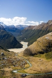 aerial;aerial-photo;aerial-photography;aerial-photos;aerial-view;aerial-views;aerials;alp;alpine;alps;altitude;bush-line;bush-lines;bush_line;bush_lines;bushline;bushlines;Fiordland;Fiordland-N.P;Fiordland-National-Park;Fiordland-NP;Great-Walk;Great-Walks;high-altitude;hike;hiking;hiking-track;hiking-tracks;Humboldt-Mountains;main-divide;mount;mountain;mountain-peak;mountainous;mountains;mountainside;mt;mt.;N.Z.;national-park;national-parks;New-Zealand;NZ;peak;peaks;range;ranges;river;rivers;Route-Burn;Route-Burn-Left-Branch;Route-Burn-Valley;Routeburn;Routeburn-Flat;Routeburn-Flats;Routeburn-Track;Routeburn-Valley;S.I.;Serpentine-Range;SI;snow;snow-capped;snow-line;snow-lines;snow_capped;snow_line;snow_lines;snowcapped;snowline;snowlines;snowy;South-Is.;South-Island;south-west-new-zealand-world-heritage-area;southern-alps;Southern-Lakes;Southern-Lakes-District;Southern-Lakes-Region;Southland;summit;summits;te-wahipounamu;te-wahipounamu-south_west-new-zealand-world-heritage-area;tramp;tramping;tramping-track;tramping-tracks;tree-line;tree-lines;tree_line;tree_lines;treeline;treelines;trek;treking;trekking;walk;walking;walking-track;walking-tracks;world-heirtage-site;world-heritage-area