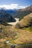aerial;aerial-photo;aerial-photography;aerial-photos;aerial-view;aerial-views;aerials;altitude;bush-line;bush-lines;bush_line;bush_lines;bushline;bushlines;Fiordland;Fiordland-N.P;Fiordland-National-Park;Fiordland-NP;Great-Walk;Great-Walks;hike;hiking;hiking-track;hiking-tracks;Humboldt-Mountains;N.Z.;national-park;national-parks;New-Zealand;NZ;river;rivers;Route-Burn;Route-Burn-Left-Branch;Route-Burn-Valley;Routeburn;Routeburn-Flat;Routeburn-Flats;Routeburn-Track;Routeburn-Valley;S.I.;Serpentine-Range;SI;snow-line;snow-lines;snow_line;snow_lines;snowline;snowlines;South-Is.;South-Island;south-west-new-zealand-world-heritage-area;Southern-Lakes;Southern-Lakes-District;Southern-Lakes-Region;Southland;te-wahipounamu;te-wahipounamu-south_west-new-zealand-world-heritage-area;tramp;tramping;Tramping-Track;tramping-tracks;tree-line;tree-lines;tree_line;tree_lines;treeline;treelines;trek;treking;trekking;walk;walking;walking-track;walking-tracks;world-heirtage-site;world-heritage-area