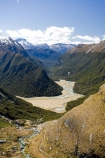 aerial;aerial-photo;aerial-photography;aerial-photos;aerial-view;aerial-views;aerials;altitude;beautiful;beauty;Beech-Forest;bush;bush-line;bush-lines;bush_line;bush_lines;bushline;bushlines;endemic;Fiordland;Fiordland-N.P;Fiordland-National-Park;Fiordland-NP;forest;forests;Great-Walk;Great-Walks;green;hike;hiking;hiking-track;hiking-tracks;Humboldt-Mountains;N.Z.;national-park;national-parks;native;native-bush;natives;natural;nature;New-Zealand;Nothofagus;NZ;rain-forest;rain-forests;rain_forest;rain_forests;rainforest;rainforests;red-beech;red-beeches;river;rivers;Route-Burn;Route-Burn-Left-Branch;Route-Burn-Valley;Routeburn;Routeburn-Falls-Hut;Routeburn-Flat;Routeburn-Flats;Routeburn-Track;Routeburn-Valley;S.I.;scene;scenic;Serpentine-Range;SI;snow-line;snow-lines;snow_line;snow_lines;snowline;snowlines;South-Is.;South-Island;south-west-new-zealand-world-heritage-area;southern-beeches;Southern-Lakes;Southern-Lakes-District;Southern-Lakes-Region;Southland;te-wahipounamu;te-wahipounamu-south_west-new-zealand-world-heritage-area;timber;tramp;tramping;Tramping-Track;tramping-tracks;tree;tree-line;tree-lines;tree_line;tree_lines;treeline;treelines;trees;trek;treking;trekking;walk;walking;walking-track;walking-tracks;wood;woods;world-heirtage-site;world-heritage-area
