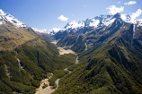 aerial;aerial-photo;aerial-photography;aerial-photos;aerial-view;aerial-views;aerials;alp;alpine;alps;altitude;beautiful;beauty;Beech-Forest;bush;bush-line;bush-lines;bush_line;bush_lines;bushline;bushlines;endemic;Fiordland;Fiordland-N.P;Fiordland-National-Park;Fiordland-NP;forest;forests;green;high-altitude;Humboldt-Mountains;main-divide;mount;mountain;mountain-peak;mountainous;mountains;mountainside;mt;mt.;N.Z.;national-park;national-parks;native;native-bush;natives;natural;nature;New-Zealand;Nothofagus;NZ;peak;peaks;rain-forest;rain-forests;rain_forest;rain_forests;rainforest;rainforests;range;ranges;red-beech;red-beeches;Route-Burn;Route-Burn-North-Branch;Route-Burn-Valley;Routeburn;Routeburn-Track;Routeburn-Valley;S.I.;scene;scenic;SI;snow;snow-capped;snow-line;snow-lines;snow_capped;snow_line;snow_lines;snowcapped;snowline;snowlines;snowy;South-Is.;South-Island;south-west-new-zealand-world-heritage-area;southern-alps;southern-beeches;Southern-Lakes;Southern-Lakes-District;Southern-Lakes-Region;Southland;summit;summits;te-wahipounamu;te-wahipounamu-south_west-new-zealand-world-heritage-area;timber;tree;tree-line;tree-lines;tree_line;tree_lines;treeline;treelines;trees;wood;woods;world-heirtage-site;world-heritage-area