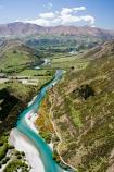 aerial;aerial-photo;aerial-photography;aerial-photos;aerial-view;aerial-views;aerials;countryside;dusty;Frankton;gravel-road;gravel-roads;Kawarau-River;metal-road;metal-roads;metalled-road;metalled-roads;N.Z.;New-Zealand;NZ;Otago;Queenstown;river;rivers;road;roads;rural;S.I.;SI;South-Is.;South-Island;Southern-Lakes;Southern-Lakes-District;Southern-Lakes-Region;Wakatipu-Basin