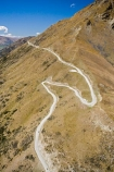 aerial;aerial-photo;aerial-photography;aerial-photos;aerial-view;aerial-views;aerials;back-country;backcountry;bend;bends;corner;corners;countryside;curve;curves;dusty;gravel-road;gravel-roads;high-altitude;high-country;highcountry;highlands;metal-road;metal-roads;metalled-road;metalled-roads;N.Z.;New-Zealand;NZ;Otago;Queenstown;Remarkables;Remarkables-Ski-Field;remote;remoteness;road;roads;rural;S.I.;sharp-bend;sharp-bends;SI;South-Is.;South-Island;Southern-Lakes;Southern-Lakes-District;Southern-Lakes-Region;steep;The-Remarkables;uplands;zig-zag;zig_zag;zigzag;Zigzag-Road