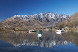 boat;boats;calm;cold;Frankton;freeze;freezing;lake;Lake-Wakatipu;lakes;mountain;mountains;N.Z.;New-Zealand;NZ;Otago;placid;Queenstown;quiet;reflection;reflections;S.I.;season;seasonal;seasons;serene;SI;smooth;snow;snow-capped;snow_capped;snowing;snowy;South-Is.;South-Island;Southern-Lakes;Southern-Lakes-District;Southern-Lakes-Region;still;The-Remarkables;tranquil;water;white;winter;wintery;yacht;yachts