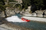 adrenaline;adventure;adventure-tourism;boat;boats;canyon;canyons;danger;Edith-Cavell-Bridge;exciting;fast;fun;gorge;gorges;Historic-Bridge;Historical-Bridge;jet-boat;jet-boats;jet_boat;jet_boats;jetboat;jetboats;N.Z.;narrow;New-Zealand;NZ;Otago;passenger;passengers;Queenstown;quick;red;ride;rides;river;river-bank;riverbank;rivers;rock;rocks;rocky;S.I.;shotover;Shotover-Canyon;shotover-gorge;shotover-jet;Shotover-Jetboat;Shotover-River;SI;South-Is.;South-Island;Southern-Lakes;Southern-Lakes-District;Southern-Lakes-Region;speed;speed-boat;speed-boats;speed_boat;speed_boats;speedboat;speedboats;speeding;speedy;splash;spray;thrill;tour;tourism;tourist;tourists;tours;wake;water