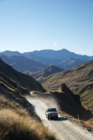 back-country;backcountry;countryside;dangerous;dangerous-road;dangerous-roads;dusty;gravel-road;gravel-roads;high-altitude;high-country;highcountry;highlands;metal-road;metal-roads;metalled-road;metalled-roads;mountain;mountains;N.Z.;New-Zealand;NZ;Otago;Queenstown;remote;remoteness;road;roads;rugged;rural;S.I.;SI;Skippers-Canyon;South-Is.;South-Island;Southern-Lakes;Southern-Lakes-District;Southern-Lakes-Region;steep;toyota;uplands