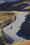 s-bend;s-bends;armco-barrier;armco-barriers;bend;bends;bike;biker;bikers;bikes;corner;corners;Crown-Range-Road;curve;curves;driving;high-altitude;highway;highways;motorbike;motorbiker;motorbikers;motorbikes;motorcycle;motorcycles;motorcyclist;motorcyclists;mountain-road;mountain-roads;N.Z.;New-Zealand;NZ;open-road;open-roads;Otago;Queenstown;road;road-trip;roads;s-bend;s-bends;s_bend;s_bends;S.I.;SI;South-Is.;South-Island;Southern-Lakes;Southern-Lakes-District;Southern-Lakes-Region;transport;transportation;travel;traveling;travelling;trip;Wanaka