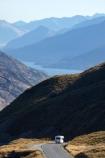 back-country;backcountry;bend;bends;camper;camper-van;camper-vans;camper_van;camper_vans;campers;campervan;campervans;corner;corners;Crown-Range-Road;curve;curves;driving;high-altitude;high-country;highcountry;highlands;highway;highways;holiday;holidays;Lake-Wakatipu;motor-caravan;motor-caravans;motor-home;motor-homes;motor_home;motor_homes;motorhome;motorhomes;mountain-road;mountain-roads;N.Z.;New-Zealand;NZ;open-road;open-roads;Otago;Queenstown;road;road-trip;roads;S.I.;SI;South-Is.;South-Island;Southern-Lakes;Southern-Lakes-District;Southern-Lakes-Region;tour;touring;tourism;tourist;tourists;transport;transportation;travel;traveler;travelers;traveling;traveller;travellers;travelling;trip;uplands;vacation;vacations;van;vans;Wanaka