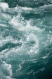 adrenaline;adventure;adventurous;body-board;bodyboard;danger;excitement;exciting;fast;float;floating;fun;Kawarau-Gorge;Kawarau-River;N.Z.;New-Zealand;NZ;Otago;Queenstown;rapid;rapids;ride;river;river-bug;river-bugs;river-surf;river-surfing;rivers;Roaring-Meg;rock;rocks;rocky;rush;S.I.;safe;safety;SI;South-Is.;South-Island;Southern-Lakes;Southern-Lakes-District;Southern-Lakes-Region;speed;swim;swimming;thrill;unsafe;water;white-water;white_water;whitewater
