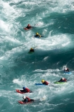 adrenaline;adventure;adventure-tourism;adventurous;body-board;bodyboard;danger;excitement;exciting;fast;float;floating;fun;Kawarau-Gorge;Kawarau-River;N.Z.;New-Zealand;NZ;Otago;Queenstown;rapid;rapids;ride;river;river-bug;river-bugs;river-surf;river-surfing;rivers;Roaring-Meg;rock;rocks;rocky;rush;S.I.;safe;safety;SI;South-Is.;South-Island;Southern-Lakes;Southern-Lakes-District;Southern-Lakes-Region;speed;swim;swimming;thrill;tourism;tourists;unsafe;water;white-water;white_water;whitewater