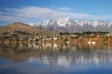 alpine;altitude;calm;high-altitude;Kelvin-Heights;Lake-Wakatipu;lakes;mount;mountain;mountain-peak;mountains;mountainside;mt;mt.;N.Z.;New-Zealand;NZ;Otago;peak;peaks;placid;Queenstown;quiet;range;ranges;reflection;reflections;Region;S.I.;serene;shoreline;SI;smooth;snow;snow-capped;snow_capped;snowcapped;snowy;South-Is;South-Is.;South-Island;Southern-Lakes;Southern-Lakes-District;Southern-Lakes-Region;still;summit;summits;The-Remarkables;tranquil;water;waterfront;winter