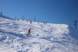 alpine-resort;alpine-resorts;alpne;Coronet-Peak-Alpine-Resort;Coronet-Peak-Ski-Area;Coronet-Peak-Ski-Field;Coronet-Peak-Ski_field;Coronet-Peak-Skifield;mountain;mountains;N.Z.;New-Zealand;NZ;Otago;Queenstown;Region;resort;S.I.;season;seasonal;seasons;SI;ski;ski-field;ski-fields;ski-resort;ski-resorts;skier;skiers;skifield;skifields;skiing;slope;slopes;snow;snowboarder;snowboarders;snowboarding;snowy;South-Is;South-Is.;South-Island;Southern-Lakes;Southern-Lakes-District;Southern-Lakes-Region;white;winter;winter-resort;winter-resorts;winter-sport;winter-sports;wintery
