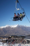base-building;chair-lift;chair-lifts;chair_lift;chair_lifts;chairlift;chairlifts;Cornet-Peak-Base-Building;Coronet-Peak-Alpine-Resort;Coronet-Peak-Ski-Area;Coronet-Peak-Ski-Field;Coronet-Peak-Ski_field;Coronet-Peak-Skifield;N.Z.;New-Zealand;NZ;Otago;Queenstown;Region;S.I.;season;seasonal;seasons;SI;snow;South-Is;South-Is.;South-Island;Southern-Lakes;Southern-Lakes-District;Southern-Lakes-Region;The-Remarkables;white;winter;winter-sport;winter-sports