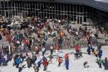 alpine-resort;alpine-resorts;alpne;base-building;cafe;cafes;Cornet-Peak-Base-Building;Coronet-Peak-Alpine-Resort;Coronet-Peak-Ski-Area;Coronet-Peak-Ski-Field;Coronet-Peak-Ski_field;Coronet-Peak-Skifield;crowd;crowds;mountain;mountains;N.Z.;New-Zealand;NZ;Otago;people;Queenstown;Region;resort;restaurant;restaurants;S.I.;season;seasonal;seasons;SI;ski;ski-field;ski-fields;ski-resort;ski-resorts;skier;skiers;skifield;skifields;snow;snowboarder;snowboarders;snowy;South-Is;South-Is.;South-Island;Southern-Lakes;Southern-Lakes-District;Southern-Lakes-Region;terrace;white;winter;winter-resort;winter-resorts;winter-sport;winter-sports;wintery