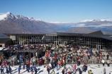 alpine-resort;alpine-resorts;alpne;base-building;cafe;cafes;Cornet-Peak-Base-Building;Coronet-Peak-Alpine-Resort;Coronet-Peak-Ski-Area;Coronet-Peak-Ski-Field;Coronet-Peak-Ski_field;Coronet-Peak-Skifield;crowd;crowds;Lake-Wakatipu;mountain;mountains;N.Z.;New-Zealand;NZ;Otago;people;Queenstown;Region;resort;restaurant;restaurants;S.I.;season;seasonal;seasons;SI;ski;ski-field;ski-fields;ski-resort;ski-resorts;skier;skiers;skifield;skifields;snow;snowboarder;snowboarders;snowy;South-Is;South-Is.;South-Island;Southern-Lakes;Southern-Lakes-District;Southern-Lakes-Region;terrace;The-Remarkables;white;winter;winter-resort;winter-resorts;winter-sport;winter-sports;wintery