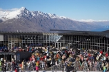 alpine-resort;alpine-resorts;alpne;base-building;cafe;cafes;Cornet-Peak-Base-Building;Coronet-Peak-Alpine-Resort;Coronet-Peak-Ski-Area;Coronet-Peak-Ski-Field;Coronet-Peak-Ski_field;Coronet-Peak-Skifield;crowd;crowds;mountain;mountains;N.Z.;New-Zealand;NZ;Otago;people;Queenstown;Region;resort;restaurant;restaurants;S.I.;season;seasonal;seasons;SI;ski;ski-field;ski-fields;ski-resort;ski-resorts;skier;skiers;skifield;skifields;snow;snowboarder;snowboarders;snowy;South-Is;South-Is.;South-Island;Southern-Lakes;Southern-Lakes-District;Southern-Lakes-Region;terrace;The-Remarkables;white;winter;winter-resort;winter-resorts;winter-sport;winter-sports;wintery