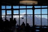 base-building;cafe;cafes;Cornet-Peak-Base-Building;Coronet-Peak-Alpine-Resort;Coronet-Peak-Ski-Area;Coronet-Peak-Ski-Field;Coronet-Peak-Ski_field;Coronet-Peak-Skifield;N.Z.;New-Zealand;NZ;Otago;Queenstown;Region;restaurant;restaurants;S.I.;season;seasonal;seasons;SI;snow;South-Is;South-Is.;South-Island;Southern-Lakes;Southern-Lakes-District;Southern-Lakes-Region;The-Remarkables;white;winter;winter-sport;winter-sports