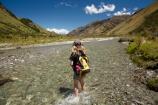 brook;brooks;creek;creek-crossing;creeks;crossing;flow;hike;hiker;hikers;hiking;hiking-track;hiking-tracks;Moke-Creek;Moonlight-Track;N.Z.;New-Zealand;NZ;Otago;Queenstown;S.I.;SI;South-Is.;South-Island;Southern-Lakes;Southern-Lakes-District;Southern-Lakes-Region;stream;stream-crossing;streams;summer;tramp;tramper;trampers;tramping;tramping-tack;tramping-tracks;trek;treker;trekers;treking;trekker;trekkers;trekking;walk;walker;walkers;walking;walking-track;walking-tracks;water;wet