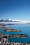 alp;alpine;alps;altitude;cloud;clouds;fog;foggy;high-altitude;Kelvin-Peninsula;lake;Lake-Wakatipu;lakes;mist;mists;misty;mount;mountain;mountain-peak;mountainous;mountains;mountainside;mt;mt.;N.Z.;New-Zealand;NZ;Otago;peak;peaks;Queenstown;range;ranges;Remarkables;S.I.;season;seasonal;seasons;SI;Skyline;Skyline-Complex;snow;snow-capped;snow_capped;snowcapped;snowy;South-Is.;South-Island;southern-alps;Southern-Lakes;Southern-Lakes-District;Southern-Lakes-Region;summit;summits;The-Remarkables;The-Skyline;winter