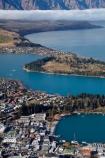 alp;alpine;alps;altitude;cloud;clouds;fog;foggy;high-altitude;Kelvin-Peninsula;lake;Lake-Wakatipu;lakes;mist;mists;misty;mount;mountain;mountain-peak;mountainous;mountains;mountainside;mt;mt.;N.Z.;New-Zealand;NZ;Otago;peak;peaks;Queenstown;range;ranges;Remarkables;S.I.;SI;Skyline;Skyline-Complex;snow;snow-capped;snow_capped;snowcapped;snowy;South-Is.;South-Island;Southern-Lakes;Southern-Lakes-District;Southern-Lakes-Region;summit;summits;The-Remarkables;The-Skyline