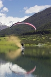 adrenaline;adventure;adventure-tourism;aerobatics;Air-Games;altitude;calm;canopy;Diamond-Lake;excite;excitement;extreme;extreme-sport;fly;flyer;flying;free;freedom;Glenorchy;lake;lakes;motorised-paraglider;motorised-paragliders;Mountain;Mountains;N.Z.;New-Zealand;New-Zealand-Air-Games;NZ;NZ-Air-Games;Otago;para-motor;para-motors;para_motor;para_motors;parachute;parachutes;Paradise;paraglide;paraglider;paragliders;paragliding;paramotor;paramotoring;paramotors;parapont;paraponter;paraponters;paraponting;paraponts;parasail;parasailer;parasailers;parasailing;parasails;placid;power;powered;powered-aircraft;quiet;recreation;reflection;reflections;S.I.;serene;SI;skies;sky;smooth;soar;soaring;South-Island;splash;splashing;sport;sports;still;stunt;stunts;tranquil;view;water