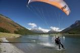 adrenaline;adventure;adventure-tourism;aerobatics;Air-Games;altitude;canopy;Diamond-Lake;excite;excitement;extreme;extreme-sport;fly;flyer;flying;free;freedom;Glenorchy;lake;lakes;motorised-paraglider;motorised-paragliders;Mountain;Mountains;N.Z.;New-Zealand;New-Zealand-Air-Games;NZ;NZ-Air-Games;Otago;para-motor;para-motors;para_motor;para_motors;parachute;parachutes;Paradise;paraglide;paraglider;paragliders;paragliding;paramotor;paramotoring;paramotors;parapont;paraponter;paraponters;paraponting;paraponts;parasail;parasailer;parasailers;parasailing;parasails;power;powered;powered-aircraft;recreation;S.I.;SI;skies;sky;soar;soaring;South-Island;splash;splashing;sport;sports;stunt;stunts;view