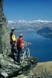 adventure;bike;biker;bikers;bikes;bluff;bluffs;cliff;cliffs;cycle;cycles;cyclist;cyclists;;edge;high;lakes;mountain;mountains;outdoor;outdoors;outside;recreation;sheer;view;views