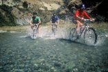 adventure;bike;biker;bikers;bikes;brook;brooks;creek;creeks;cycle;cycles;cyclist;cyclists;ford;fords;outdoor;outdoors;outside;recreation;river;rivers;splash;splashes;stream;streams;view;water