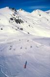 board;boarder;boarders;boarding;resort;ski-field;ski-fields;skier;skiers;skifield;skifields;skiing;slope;slopes;snow;snowboard;snowboarder;snowboarders;snowboarding;winter;winter-sports