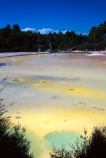 artists;colour;colours;color;colors;yellow;sulphur;thermal;activity;hot;geothermal;volcanic;steam;spring;springs;hot_water