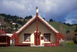 Maori;maoris;culture;marae;meeting-house;cultural;indigenous;sacred