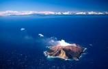 volcano;volcanoes;volcanic;craters;thermal;mountain;mountains;ash;lava;scoria;steam;vent;islands;sea;ocean;water;active;activity;volcanic-activity