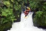 action;adrenaline;adrenaline-junkie;adventure;adventure-tourism;bay-of-plenty;cascade;cascades;creek;creeks;;excite;excitement;exciting;falls;frighten;frightening;fun;kaituna-cascades;natural;nature;new-zealand;north-is.;north-island;okere-falls;Okere-River;raft;rafter;rafting;rafts;Rotorua;scary;scene;scenic;stream;streams;Tuteas-Falls;tuteas-falls;water;water-fall;water-falls;waterfall;waterfalls;wet;white-water;whitewater