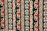 art;artwork;artworks;bay-of-plenty;design;designs;fence;fences;Government-Gardens;legend;legends;maori;Maori-Carving;maoridom;myth;myths;native;new-zealand;north-is.;north-island;painting;paintings;patern;patterns;public;Rotorua;story;tale;wood;wooden