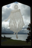 Arawa;Arawa-people;Arawa-Tribe;architecture;building;christian;christianity;church;churches;clear;etched-glass;etched-window;etching;faith;glass;historical;history;Jesus-walking-on-the-water;Jesus-walking-on-water;Lake-Rotorua;maori-church;Maori-Jesus;Maori-Jesus-on-Window;N.I.;N.Z.;native-Jesus;New-Zealand;NI;North-Is.;North-Island;NZ;ornate;picture-window;place-of-worship;places-of-worship;religion;religions;religious;Rotorua;Saint-Faiths-Church;Saint-Faiths-Church;St-Faiths-Church;St-Faiths-Church;St.-Faiths-Church;St.-Faiths-Church;window;windows