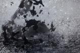 activity;bay-of-plenty;Bay-of-Plenty-Reg;ion;boiling-mud;bubble;bubbles;bubbling;bubbling-mud;danger;dangerous;explode;exploding;exploding-mud;force;geothermal;geothermal-activity;hot;muddy;N.I.;N.Z.;natural;nature;New-Zealand;NI;North-Is;north-is.;north-island;Nth-Is;NZ;Rotorua;splatter;steam;thermal;thermal-activity;thermal-area;vent;volcanic;volcanic-activity;Wai_o_tapu;Wai_o_tapu-Reserve;Wai_o_tapu-Thermal-Reserve;Wai_o_tapu-Thermal-Wonderland;Waiotapu;Waiotapu-Reserve;Waiotapu-Thermal-Reserve;Waiotapu-Thermal-Wonderland