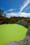 Bay-of-Plenty-Region;Devils-Bath;Devils-Bath;geothermal;geothermal-activity;green;green-water;N.I.;N.Z.;nature;New-Zealand;NI;North-Is;North-Island;Nth-Is;NZ;Rotorua;thermal;thermal-activity;thermal-area;tourism;travel;volcanic;volcanic-activity;Wai_o_tapu;Wai_o_tapu-Reserve;Wai_o_tapu-Thermal-Reserve;Wai_o_tapu-Thermal-Wonderland;Waiotapu;Waiotapu-Reserve;Waiotapu-Thermal-Reserve;Waiotapu-Thermal-Wonderland