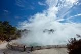 Bay-of-Plenty-Region;boiling-pool;boiling-pools;geothermal;geothermal-activity;hot-pool;hot-pools;N.I.;N.Z.;New-Zealand;NI;North-Is;North-Island;Nth-Is;NZ;pool;Rotorua;steam;steaming;steamy;thermal;thermal-activity;thermal-area;tourism;tourist;tourists;travel;volcanic;volcanic-activity;Wai_o_tapu;Wai_o_tapu-Reserve;Wai_o_tapu-Thermal-Reserve;Wai_o_tapu-Thermal-Wonderland;Waiotapu;Waiotapu-Reserve;Waiotapu-Thermal-Reserve;Waiotapu-Thermal-Wonderland