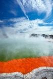 Bay-of-Plenty-Region;boiling-pool;boiling-pools;Champagne-Pool;geothermal;geothermal-activity;green;hot;hot-pool;hot-pools;hot-water;N.I.;N.Z.;New-Zealand;NI;North-Is;North-Island;Nth-Is;NZ;orange;pool;Rotorua;steam;steaming;steamy;thermal;thermal-activity;thermal-area;tourism;travel;volcanic;volcanic-activity;Wai_o_tapu;Wai_o_tapu-Reserve;Wai_o_tapu-Thermal-Reserve;Wai_o_tapu-Thermal-Wonderland;Waiotapu;Waiotapu-Reserve;Waiotapu-Thermal-Reserve;Waiotapu-Thermal-Wonderland