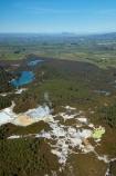 aerial;aerial-image;aerial-images;aerial-photo;aerial-photograph;aerial-photographs;aerial-photography;aerial-photos;aerial-view;aerial-views;aerials;Artists-Palette;Artists-Palette;Bay-of-Plenty-Region;boiling-pool;boiling-pools;Champagne-Pool;Devils-Bath;Devils-Bath;geothermal;geothermal-activity;hot-pool;hot-pools;N.I.;N.Z.;New-Zealand;NI;North-Is;North-Island;Nth-Is;NZ;pool;Rotorua;thermal;thermal-activity;thermal-area;volcanic;volcanic-activity;Wai_o_tapu;Wai_o_tapu-Reserve;Wai_o_tapu-Thermal-Reserve;Wai_o_tapu-Thermal-Wonderland;Waiotapu;Waiotapu-Reserve;Waiotapu-Thermal-Reserve;Waiotapu-Thermal-Wonderland