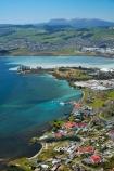 aerial;aerial-image;aerial-images;aerial-photo;aerial-photograph;aerial-photographs;aerial-photography;aerial-photos;aerial-view;aerial-views;aerials;Bay-of-Plenty-Region;lake;Lake-Rotorua;Lakefront-Reserve;lakes;marae;N.I.;N.Z.;New-Zealand;NI;North-Is;North-Island;Nth-Is;NZ;Ohinemutu;Ohinemutu-Maori-Village;Rotorua;Rotorua-Lakefront-Reserve;Rotorua-waterfront;waterfront