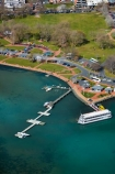 aerial;aerial-image;aerial-images;aerial-photo;aerial-photograph;aerial-photographs;aerial-photography;aerial-photos;aerial-view;aerial-views;aerials;Bay-of-Plenty-Region;boat;boats;cruise-boat;cruise-boats;cruises;jetties;jetty;lake;Lake-Rotorua;Lakefront-Reserve;Lakeland-Queen;Lakeland-Queen-Cruises;Lakeland-Queen-paddle-steamer;lakes;N.I.;N.Z.;new;New-Zealand;NI;north;North-Is;North-Island;Nth-Is;NZ;paddle-steamer;paddle-steamers;Rotorua;Rotorua-Lakefront-Reserve;Rotorua-waterfront;tour-boat;tour-boats;tourism;tourist-boat;tourist-boats;water;waterfront;wharf;wharfs;wharves;zealand
